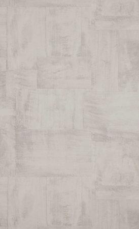BN Wallcoverings Raw Matters 218810