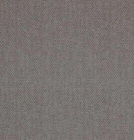 BN Wallcoverings Raw Matters 218805