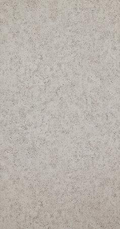 BN Wallcoverings Raw Matters 218858