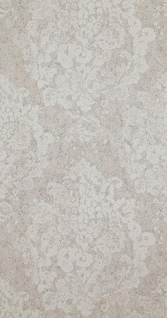 BN Wallcoverings Raw Matters 218790