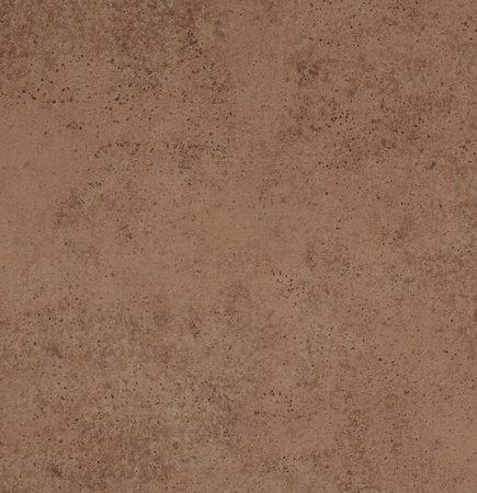 BN Wallcoverings Raw Matters 218774