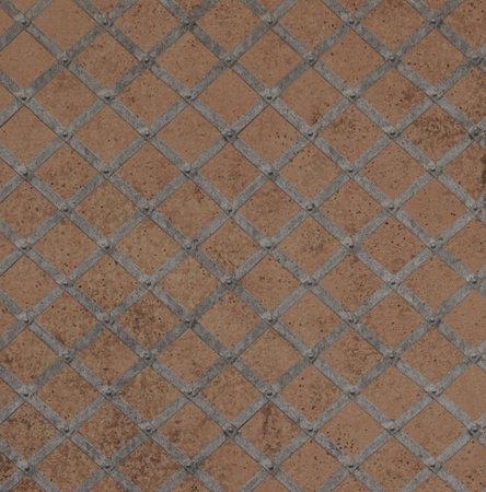 BN Wallcoverings Raw Matters 218844
