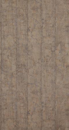 BN Wallcoverings Raw Matters 218834