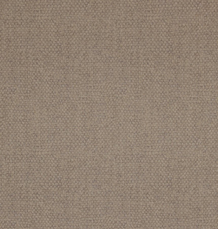 BN Wallcoverings Raw Matters 218806 bruin taupe linnen look