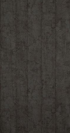 BN Wallcoverings Raw Matters 218832