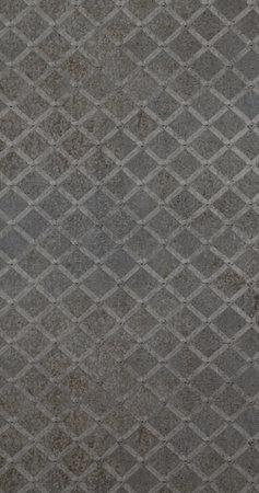 BN Wallcoverings Raw Matters 218841