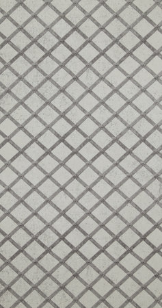 BN Wallcoverings Raw Matters 218842