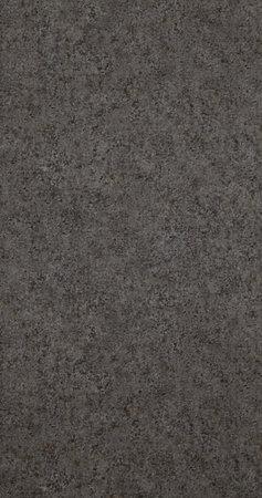 BN Wallcoverings Raw Matters 218853