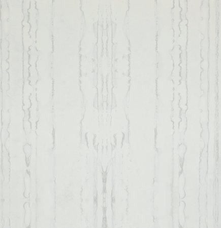 BN Wallcoverings Raw Matters 218783