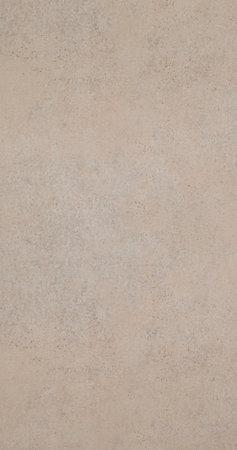 BN Wallcoverings Raw Matters 218771