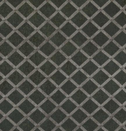 BN Wallcoverings Raw Matters 218843