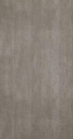 BN Wallcoverings Raw Matters 218823