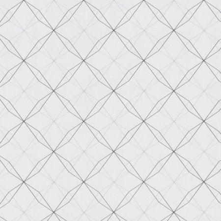 BN Wallcoverings Smalltalk 219242