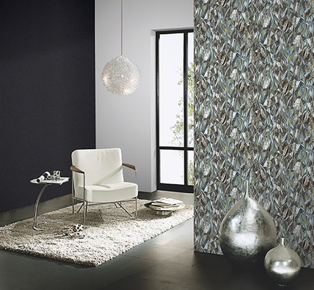 Dutch Wallcoverings Idea of Art 42511-20