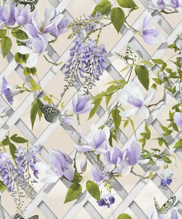 Dutch Wallcoverings Horizons L597-06