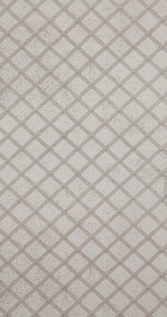 BN Wallcoverings Raw Matters 218845