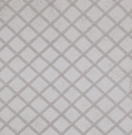 BN Wallcoverings Raw Matters 218846