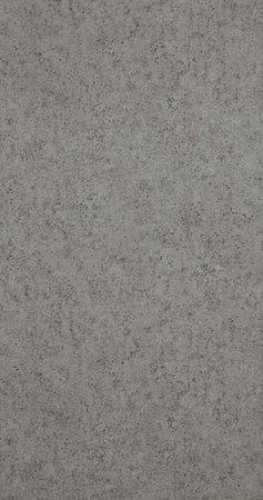 BN Wallcoverings Raw Matters 218850