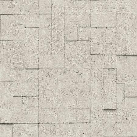 Dutch Wallcoverings Horizons L590-08