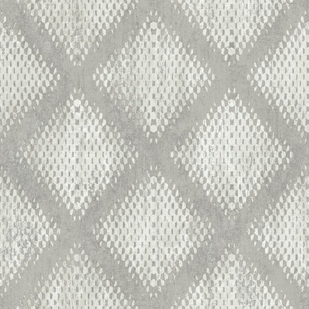 Dutch Wallcoverings Hexagone L600-07