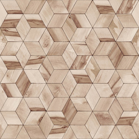 Dutch Wallcoverings Hexagone L592-08