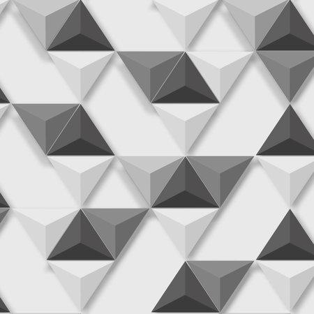 Dutch Wallcoverings Hexagone L575-09