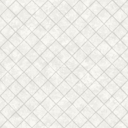 Dutch Wallcoverings Hexagone L449-00