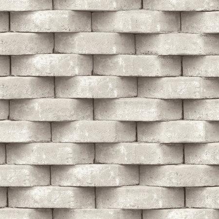 Dutch Wallcoverings Horizons L571-17