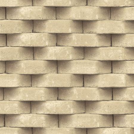 Dutch Wallcoverings Horizons L571-07