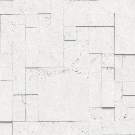 Dutch Wallcoverings Horizons L589-09