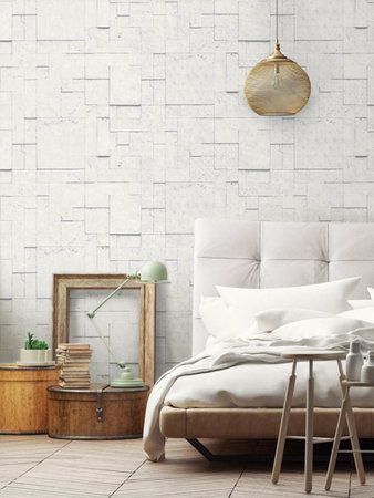 Dutch Wallcoverings Horizons L589-09