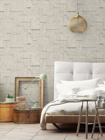 Dutch Wallcoverings Horizons L589-08