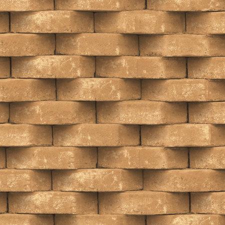 Dutch Wallcoverings Horizons L571-08