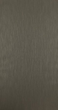 BN Wallcoverings Moods 17337