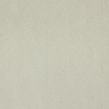 BN Wallcoverings Interior Affairs 218703