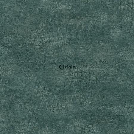 Esta Matieres- Stone 347561