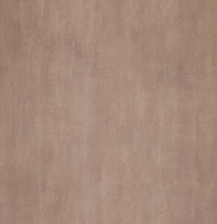 BN Wallcoverings Raw Matters 218824