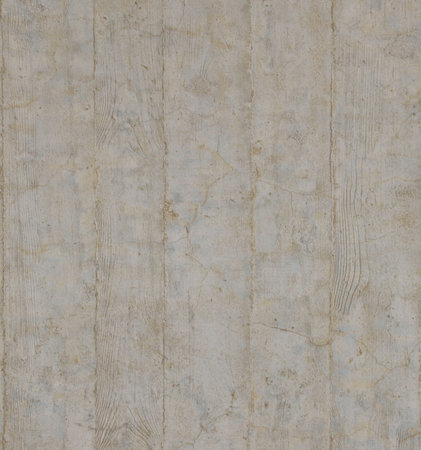 BN Wallcoverings Raw Matters 218831