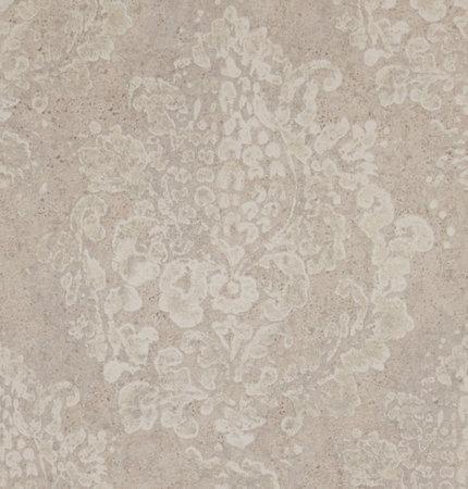 BN Wallcoverings Raw Matters 218795