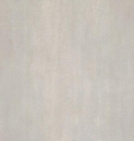 BN Wallcoverings Raw Matters 218827