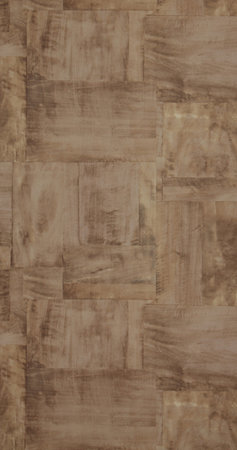 BN Wallcoverings Raw Matters 218814