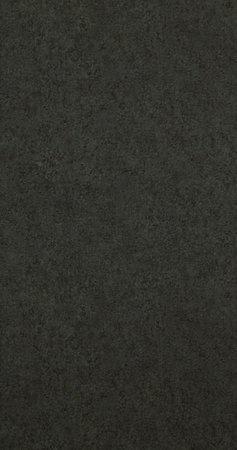 BN Wallcoverings Raw Matters 218852