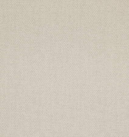BN Wallcoverings Raw Matters 218800