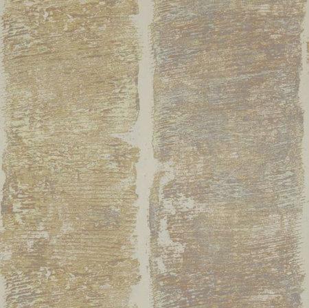 BN Wallcoverings Interior Affairs 218732