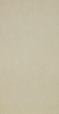 BN Wallcoverings Interior Affairs 218709