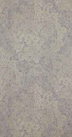 BN Wallcoverings Raw Matters 218793