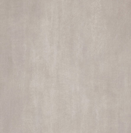 BN Wallcoverings Raw Matters 218821