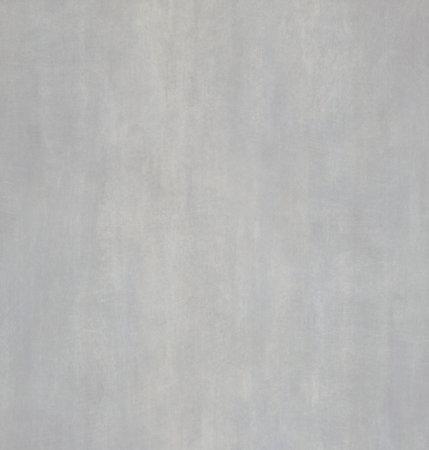 BN Wallcoverings Raw Matters 218825
