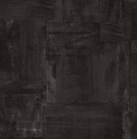 BN Wallcoverings Raw Matters 218812