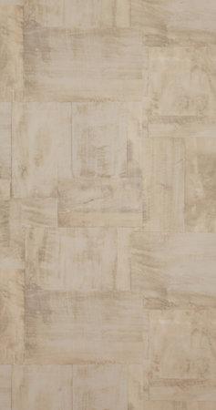 BN Wallcoverings Raw Matters 218813